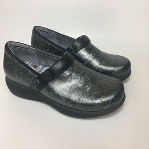 Greys Anatomy by Softwalk nursing shoes non-slip